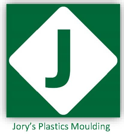 Jory's Plastics Moulding